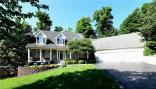 12295 Ridgeside Road<br />Indianapolis, IN 46256