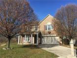 8512 Blair Castle Court, Indianapolis, IN 46259