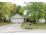 12443 Clearview Lane, Indianapolis, IN 46236