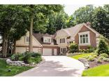 8080 Bounty Court, Indianapolis, IN 46236