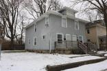 2406 East 11th Street, Indianapolis, IN 46201