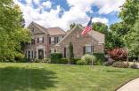 1996 Valleywood Drive, Avon, IN 46123