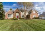 922  Twelve Oaks, Carmel, IN 46032