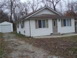 6102  Nolte  Street, Indianapolis, IN 46221