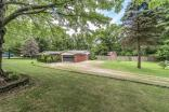 6800 East Lewis Drive<br />Albany, IN 47320