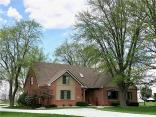 4462 East 200 N, Anderson, IN 46012