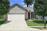 3468 Vanadell Lane, Indianapolis, IN 46217