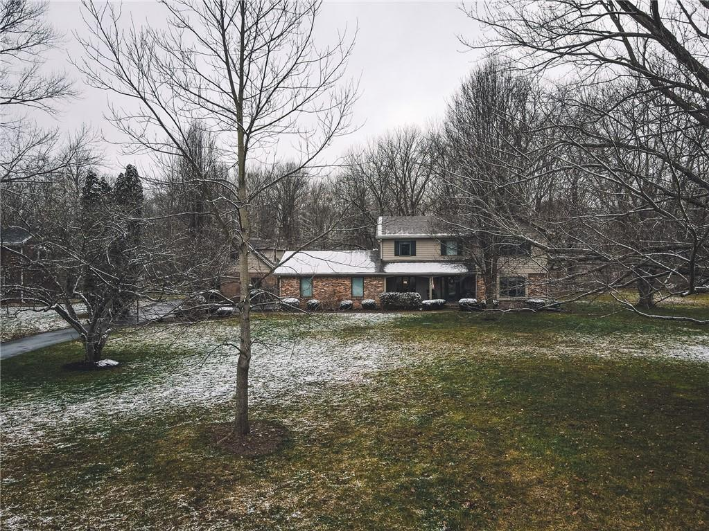 4206 Maple Hill Drive, Greenwood, IN 46143 image #40