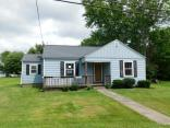 6801 North Poplar Street, Freetown, IN 47235