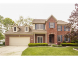 8008 Parcrest Court, Indianapolis, IN 46259
