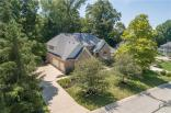 4455 Thicket Trace, Zionsville, IN 46077