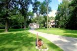 7768 Spain Court, Lafayette, IN 47905