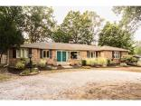 11020 Jordan Road, Carmel, IN 46032