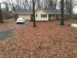1075 Fleetwood Drive, Indianapolis, IN 46228