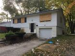 8029 East 36th Place, Indianapolis, IN 46226