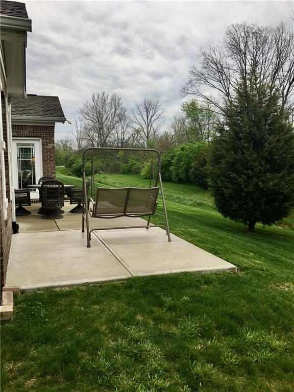 1491 Blackthorne Trail, Plainfield, IN 46168 image #10