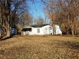 1517 North Beville Avenue<br />Indianapolis, IN 46201