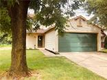 4054 Harmony Drive, Indianapolis, IN 46221