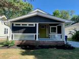5177 E Rosslyn Avenue, Indianapolis, IN 46205