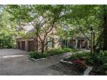 1060 Park Place, Zionsville, IN 46077