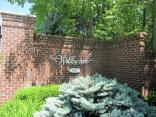 9127 Willowrun Drive, Indianapolis, IN 46260