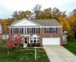 10170 Eagle Eye Way, Indianapolis, IN 46234