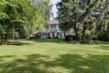 5920 East 56th Street, Indianapolis, IN 46226