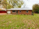 2221 West Northgate Drive, Columbus, IN 47201