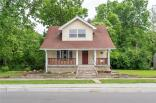 1529 East Brookside Avenue, Indianapolis, IN 46201