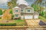 6911 Carters Grove Drive, Noblesville, IN 46062