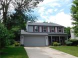 4289 Inglewood Court, Greenwood, IN 46143