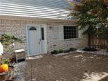 5533 Vin Rose Lane, Indianapolis, IN 46226