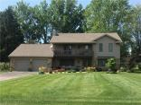 2216 Harbour Place, Kokomo, IN 46902
