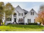 10162 Muirfield Trace, Fishers, IN 46037