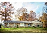2020 East County Road 1100 S, Cloverdale, IN 46120
