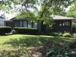 2615 East 57th Street, Indianapolis, IN 46220