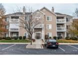 6519  Jade Stream  Court, Indianapolis, IN 46237