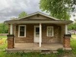245 Moore Avenue, Pendleton, IN 46064