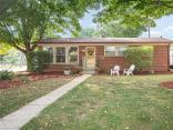 990 South Pearl Street, Cicero, IN 46034