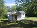 2108 Hill Street, Anderson, IN 46012