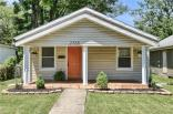 2728 North Denny Street, Indianapolis, IN 46218
