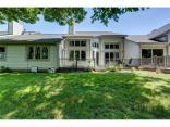 8060 Clearwater Parkway, Indianapolis, IN 46240