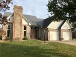 415 St. Andrews Drive, Franklin, IN 46131