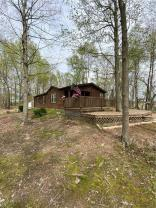 10857 South County Road 900 W, Reelsville, IN 46171