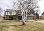 816 Briarwood Court, Anderson, IN 46012