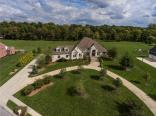 859 Lyn Lea Lane, Lebanon, IN 46052