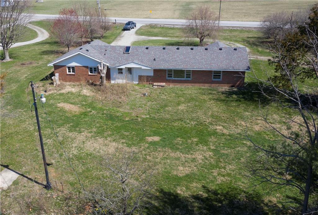 10379 S State Road 9, Pendleton, IN 46064 image #17