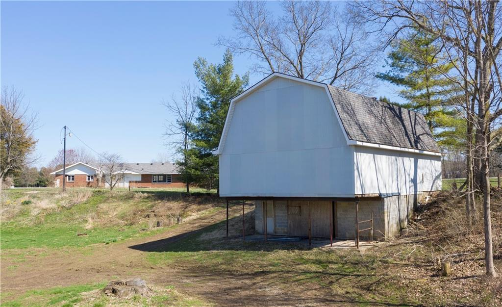 10379 S State Road 9, Pendleton, IN 46064 image #9