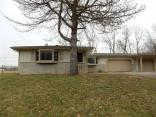 3305 Willowbrook Drive, Martinsville, IN 46151