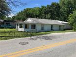 3002 South Rybolt  Avenue, Indianapolis, IN 46241